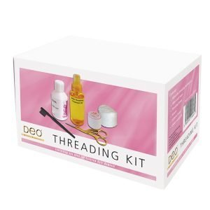 Deo Threading Kit