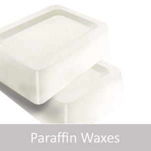 Paraffin Waxes