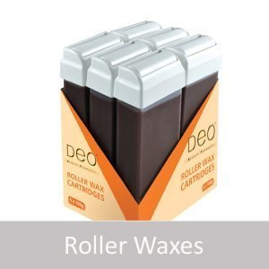 Roller Waxes